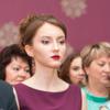 Ангелина, 23, г.Ижевск