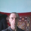 сергей гоппе, 35, г.Закаменск