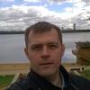 Александр, 34, г.Обухово