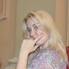 яна, 37, г.Новосибирск