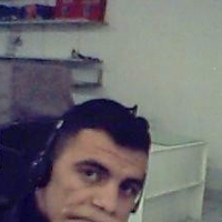 Zakonshik, 55 лет, Овен, Баку
