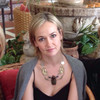 мария, 36, г.Южно-Сахалинск