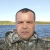 Андрей, 30, г.Мирный (Саха)