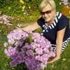 Татьяна, 93, г.Пермь