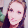 Алёна, 23, г.Юрьев-Польский