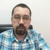 Илья, 32, г.Йошкар-Ола