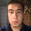 Игорь, 22, г.Барнаул