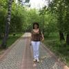 Наталья, 56, г.Омск