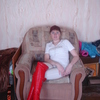 Лика, 35, г.Муромцево