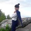 Кристина, 34, г.Лысьва