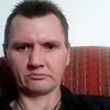 Денис, 40, г.Щучье