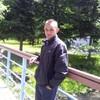 Руслан, 30, г.Белокуриха