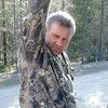 Станислав, 44, г.Кемь