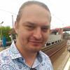 Никола, 30, г.Воскресенск