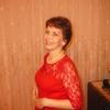 Альфия, 57, г.Ярославль