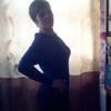 Наталья, 41, г.Свободный