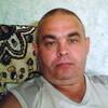 Михаил, 60, г.Яя