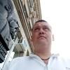 Олег, 38, г.Алапаевск