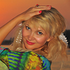 Дарина, 42, г.Северск