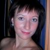 Татьяна, 35, г.Шарапово