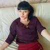 Татьяна, 30, г.Сальск