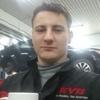 Антон Троненко, 28, г.Петропавловск-Камчатский