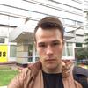 Виктор, 19, г.Саратов