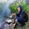 Иван, 24, г.Южно-Сахалинск