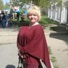 Светлана, 43, г.Южноуральск