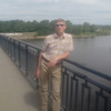 Андрей, 57, г.Пермь