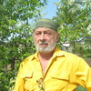 Валерий, 67, г.Переволоцкий