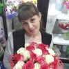 Екатерина, 30, г.Иркутск