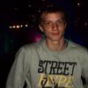 Сергей, 18, г.Тосно