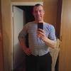 Сергей, 43, г.Усинск