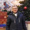 Алекс, 58, г.Курск