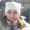 Катюшка, 31, г.Сорск
