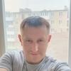 Стас, 38, г.Екатеринбург