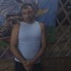 Алексей, 44, г.Красный Сулин