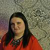 Анастасия, 28, г.Ливны