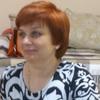 Надя, 52, г.Николаевск-на-Амуре