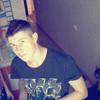 Алексей, 26, г.Гурьевск