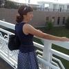 Ольга, 33, г.Тобольск