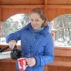 Светлана, 38, г.Минусинск
