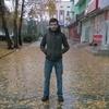 Евгений, 30, г.Жуковка
