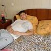 Йигитали Каримов, 24, г.Емельяново