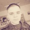 Кирилл, 20, г.Бузулук