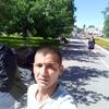 Руслан, 30, г.Бабаево