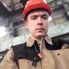 Ваня, 20, г.Белоярский