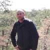 Николай, 29, г.Ялта