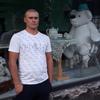 Геннадий, 37, г.Выборг